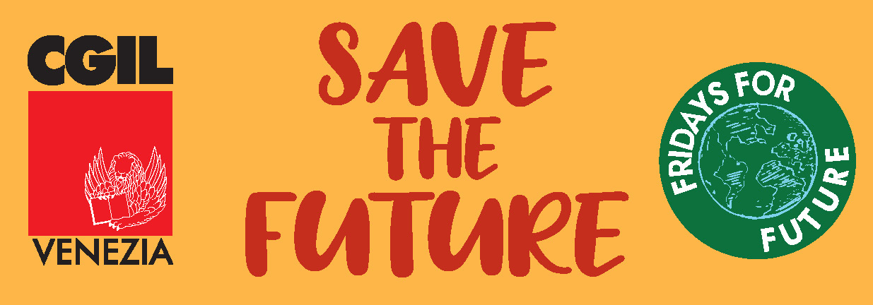 Savefuture